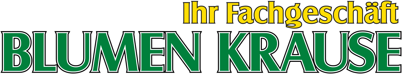 blumenhaus-krause.de